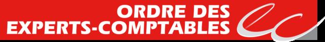 https://monsieur-compta.fr/wp-content/uploads/2021/03/OEC_Logos_Ordre_vectorise-640x84.png